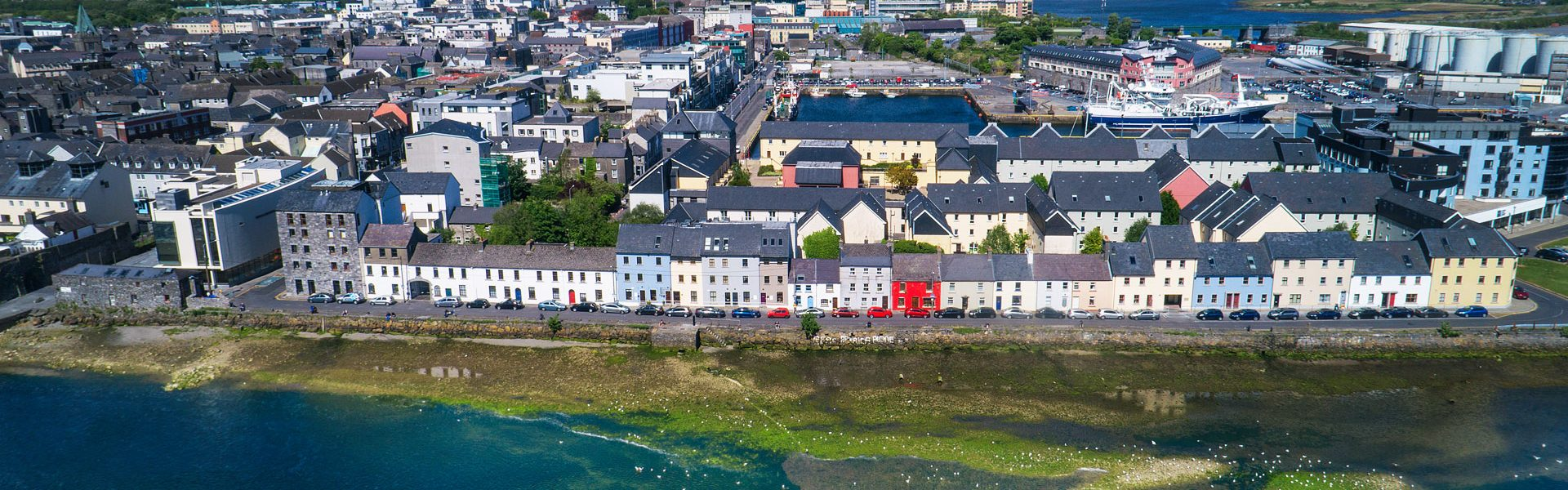 galway-relocations-slider-claddagh-aerial-tall