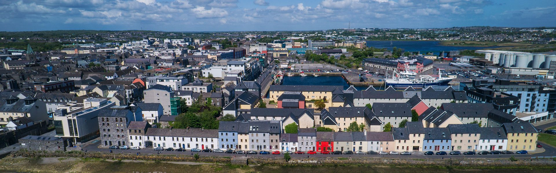 galway-relocations-slider-claddagh-tall